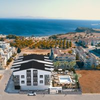 Дидим/BLUE BEACH RESIDENCES/